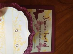 2013-03-12 HG's invitations 003