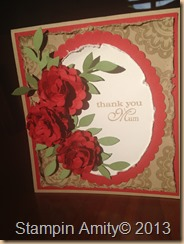 2013-04-26 cards 004