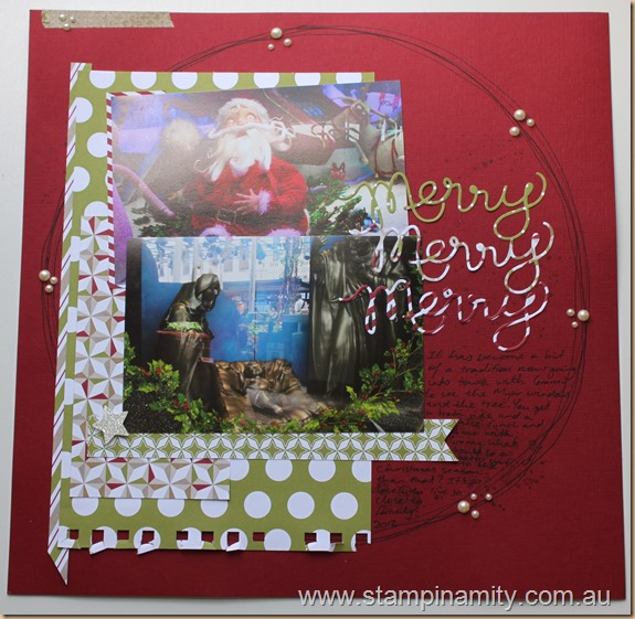 2014-01-01 Merry, merry layout 005