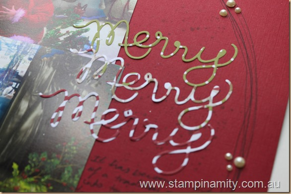 2014-01-01 Merry, merry layout 007