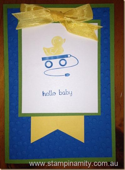 2014-03-24 baby boy card 001
