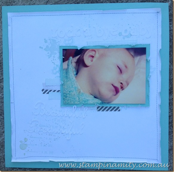 2014-04-20 scrapbooking layout 010