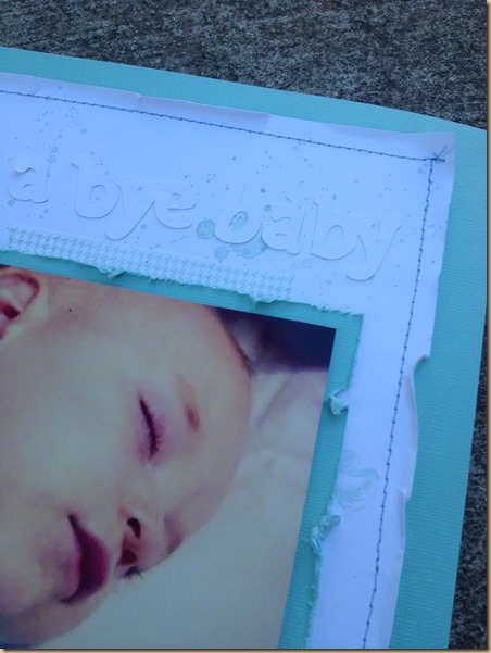 2014-04-20 scrapbooking layout 016