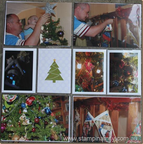 2014-09-27 project life christmas 013