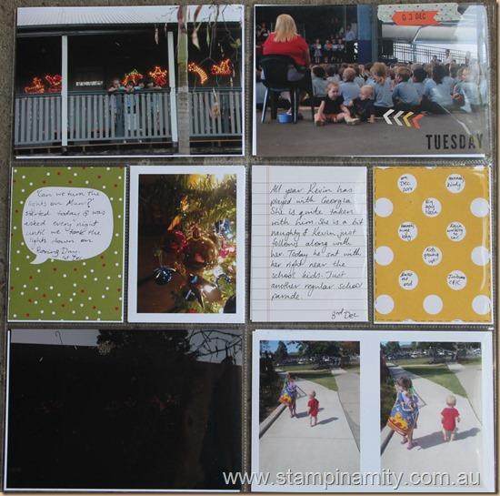 2014-09-27 project life christmas 018