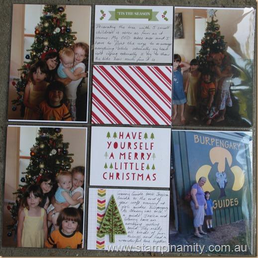 2014-09-27 project life christmas 037
