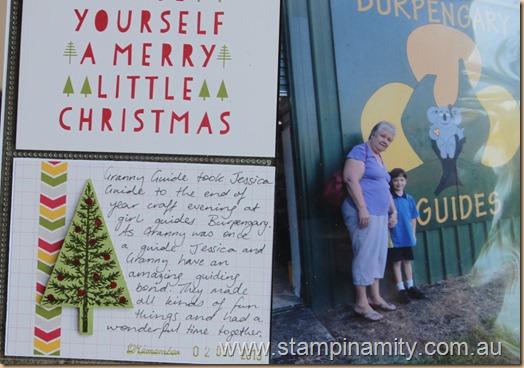 2014-09-27 project life christmas 039