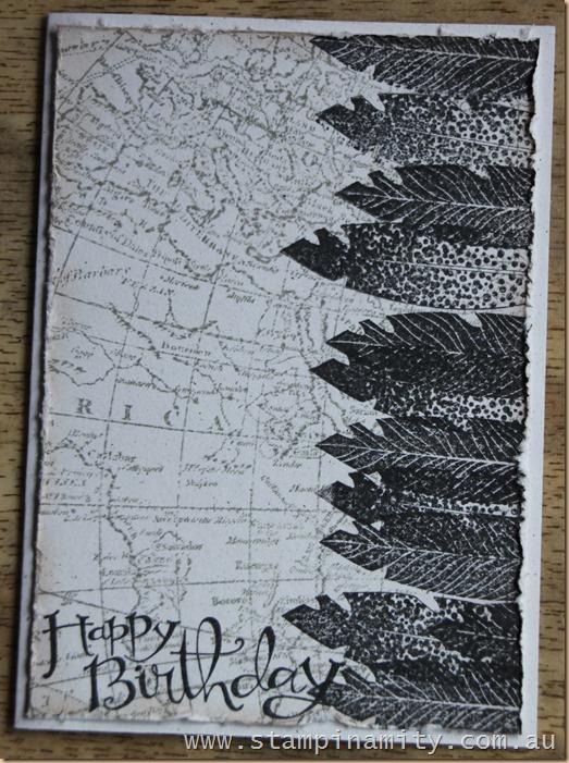 2014-09-16 masculine cards 001