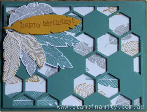 2014-09-16 masculine cards 010