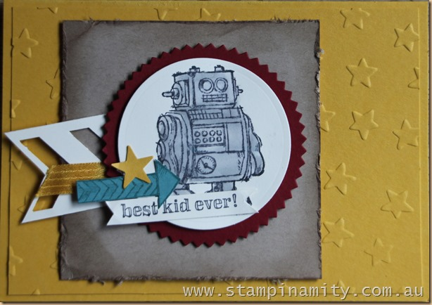 2014-09-16 masculine cards 014