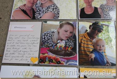 2014-09-27 project life christmas 004