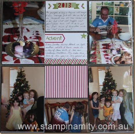 2014-09-27 project life christmas 044