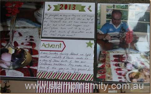 2014-09-27 project life christmas 045