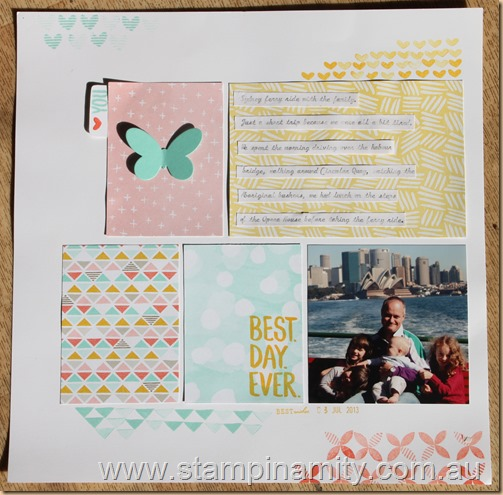 2015-01-03 Layouts for Blog 029