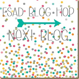 Blog Hop Next Button-001