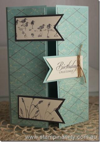 2015-03-03 card box class 010