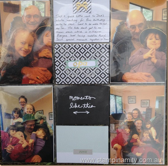 2015-05-31 sneak peek blog 009