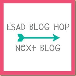 ESAD Retirement List Next-001
