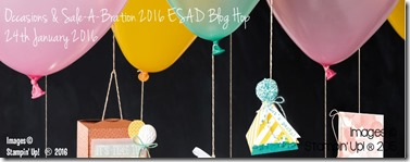 OCC & SAB 2016 Blog Hop Header