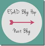 Occ & SAB 2016 Blog Hop Next Button