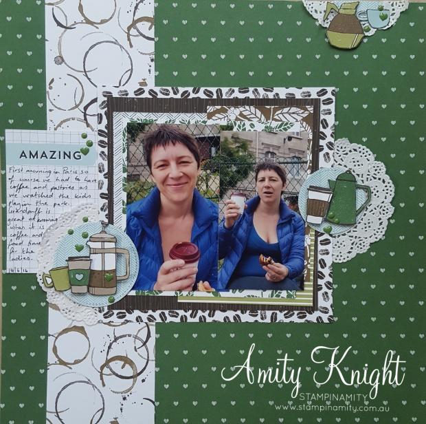 Amity Knight (1)