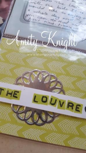 Amity Knight (6).jpg